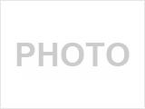Фото  1 Шкаф-купе на заказ. Раздвижная система скрытого монтажа Hettich, производитель Германия. 427244